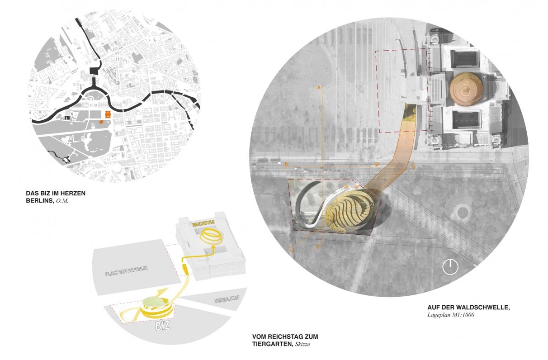 2016_berlin-pavillon-daccueil-visiteurs-reichstag_plan-masse
