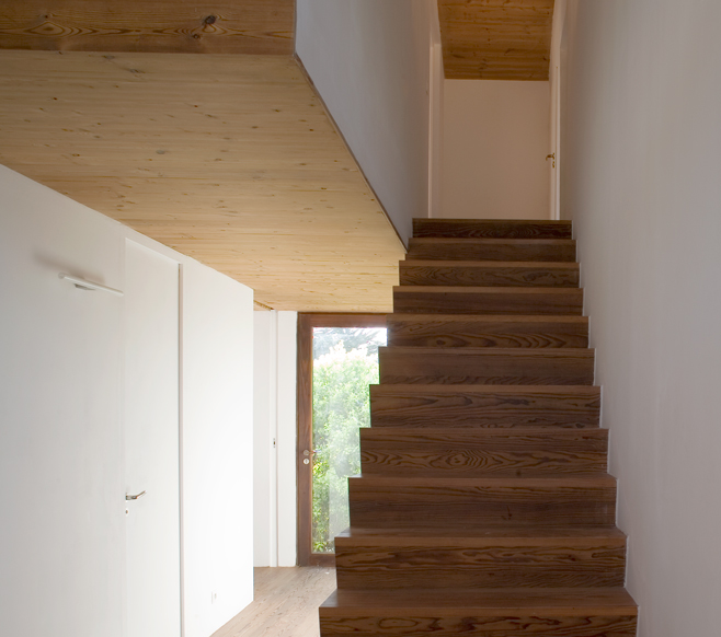 — Hubert & Roy Architectes